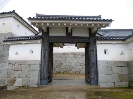 529大石神社・赤穂城跡18.JPG
