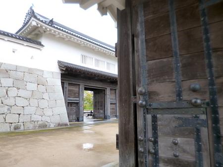 529大石神社・赤穂城跡19.JPG