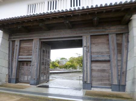 529大石神社・赤穂城跡20.JPG