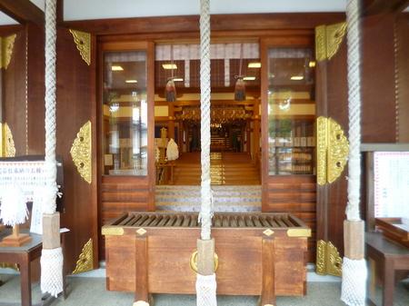 529大石神社・赤穂城跡5.JPG