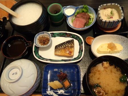 530朝食神戸10.JPG