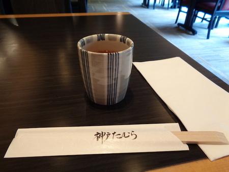 530朝食神戸8.JPG