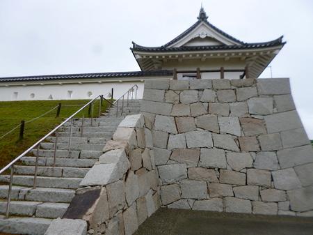 549赤穂城跡1.JPG