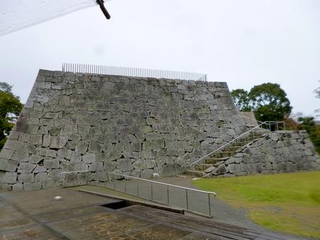 549赤穂城跡12.JPG