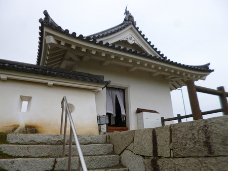 549赤穂城跡2.JPG