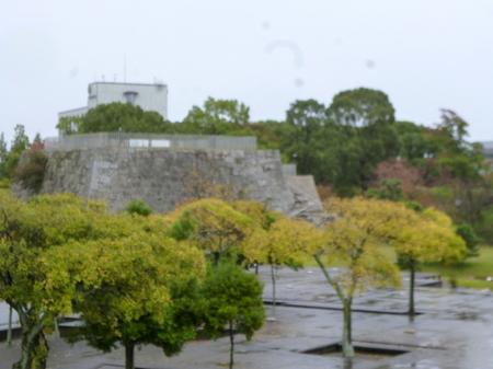 549赤穂城跡9.JPG