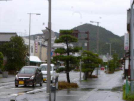 569赤穂城跡18.JPG