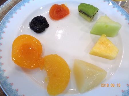 600朝食8.JPG