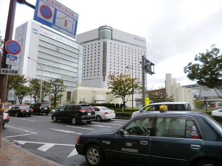 618岡山13.JPG