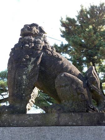 638筥崎宮7.JPG