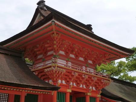 682宇佐神宮3.JPG