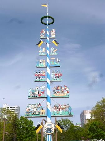 692円山公園駅ー西11丁目駅3.JPG