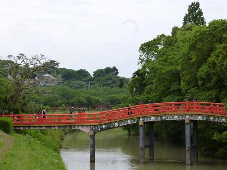 702宇佐神宮5.JPG