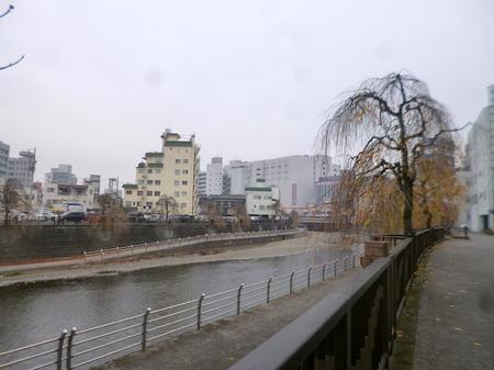 705東京から宇都宮12.JPG