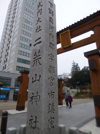 705東京から宇都宮14.JPG