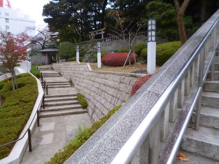 705東京から宇都宮20.JPG