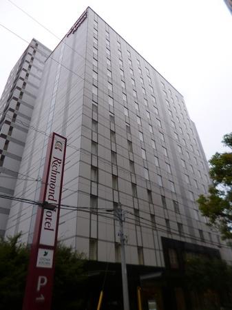 705東京から宇都宮8.JPG