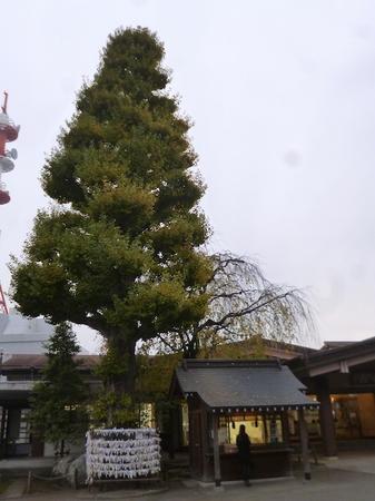 725二荒山神社12.JPG