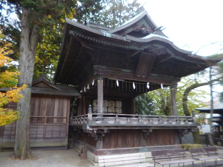 725二荒山神社25.JPG