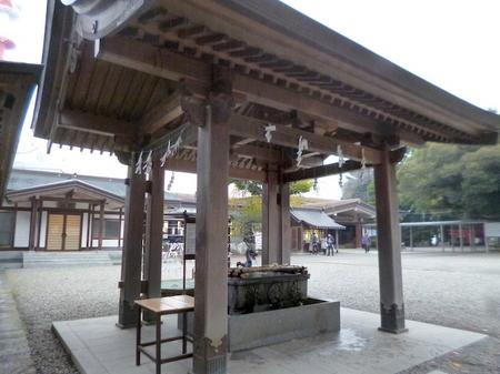 725二荒山神社3.JPG