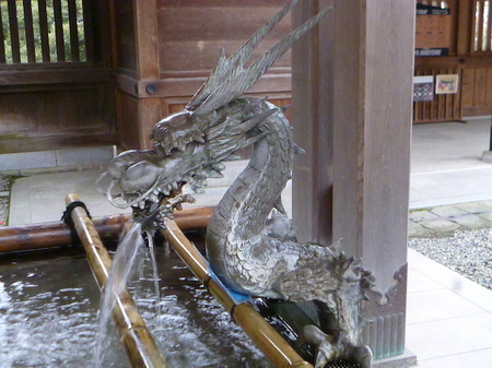 725二荒山神社4.JPG
