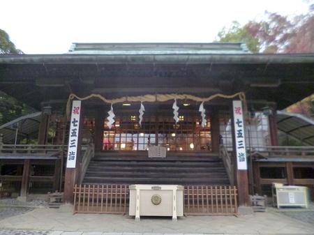725二荒山神社5.JPG
