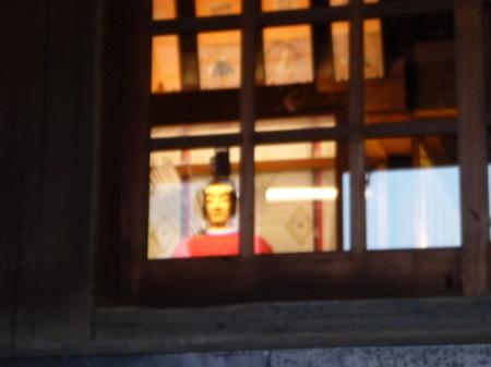 725二荒山神社7.JPG