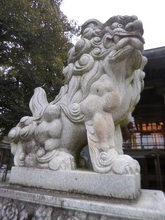 725二荒山神社9.JPG