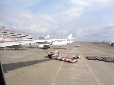 729空弁ー伊丹へ11.JPG