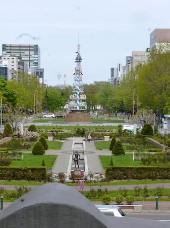 731大通公園1.JPG