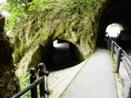 732青の洞門5.JPG