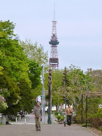 742大通公園6.JPG