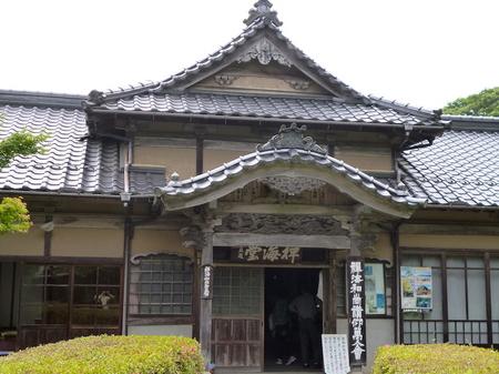 744羅漢寺2.JPG