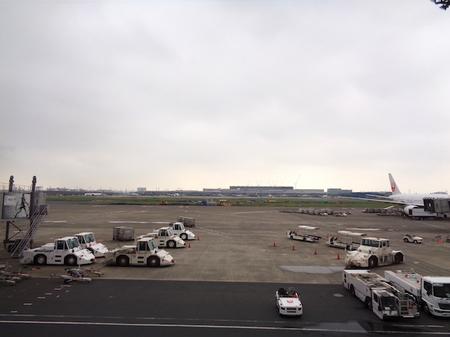 788空弁3.JPG