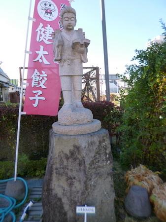 806宇都宮駅19.JPG