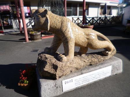 806宇都宮駅7.JPG