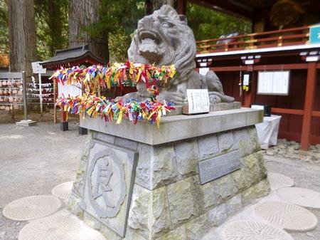 845二荒山神社11.JPG