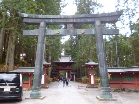 845二荒山神社13.JPG