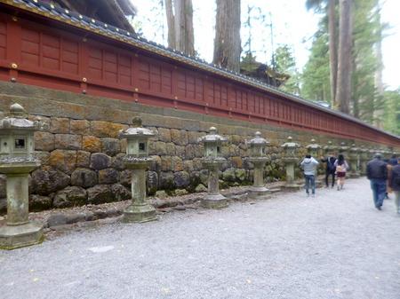 845二荒山神社18.JPG