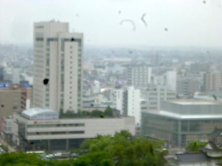 848富山3.JPG
