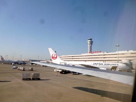 851羽田−福岡4.JPG