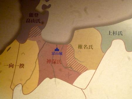 887富山4.JPG
