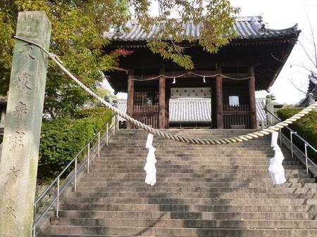 890阿智神社1.JPG