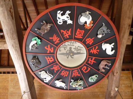 890阿智神社13.JPG