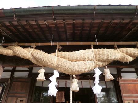 890阿智神社5.JPG
