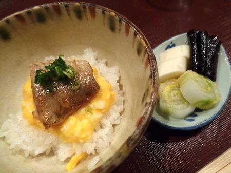899夕食22.JPG