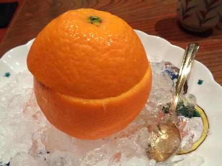 899夕食24.JPG
