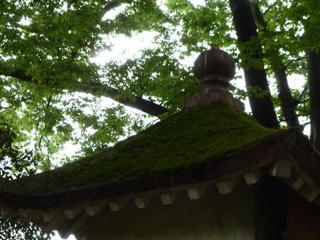 906富山12.JPG
