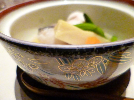 909花穂5.JPG