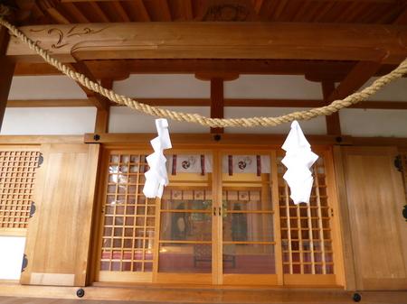 909阿智神社2.JPG